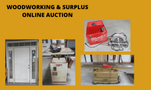 Auction Listings(355)