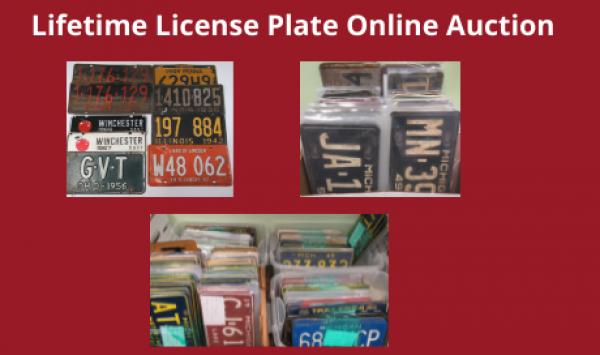 Auction Listings(358)