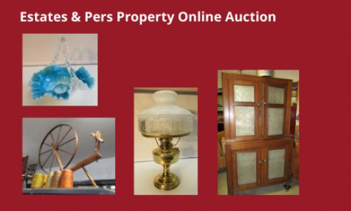 Auction Listings(362)
