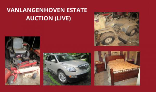 Auction Listings(366)