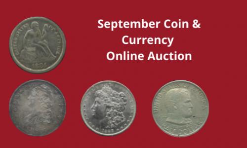Auction Listings(368)