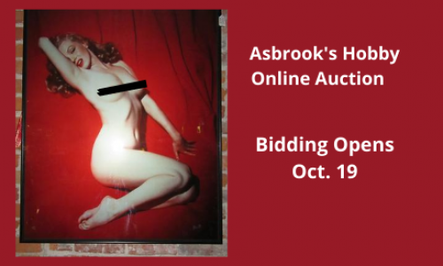 Auction Listings(37)