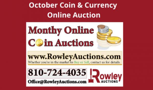 Auction Listings(379)