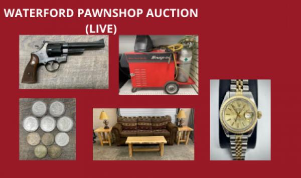 Auction Listings(387)