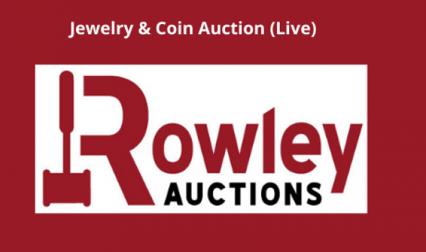 Auction Listings(392)