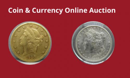 Auction Listings(409)
