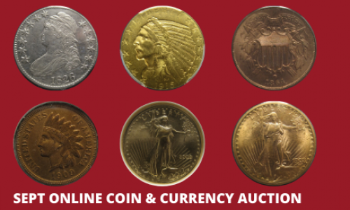 Auction Listings(41)
