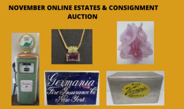 Auction Listings(413)