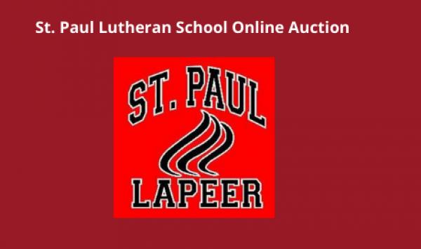 Auction Listings(415)