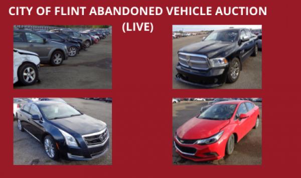 Auction Listings(419)