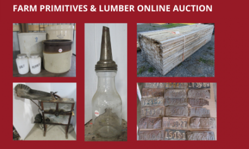 Auction Listings(53)