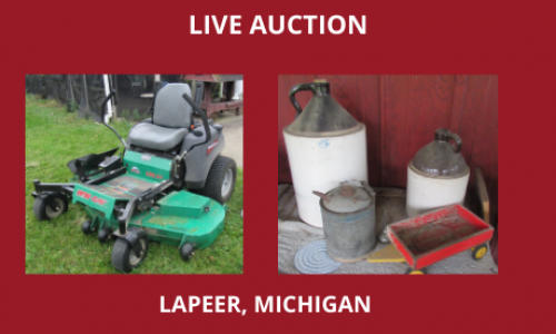 Auction Listings(56)