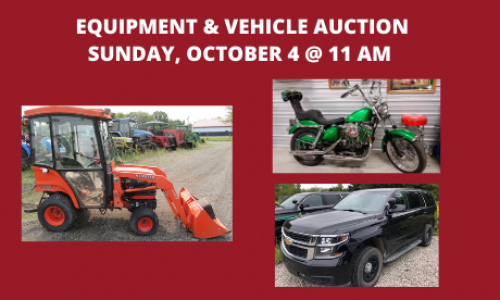 Auction Listings(58)