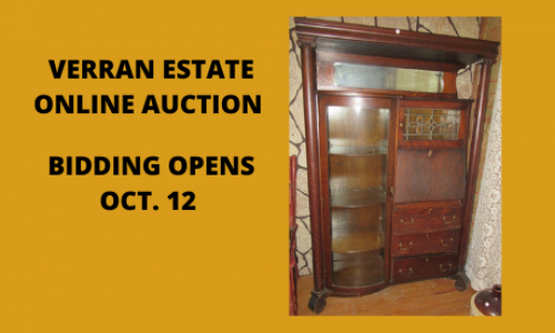 Auction Listings(61)
