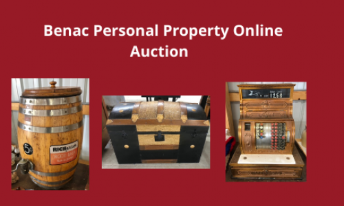 Auction Listings(64)
