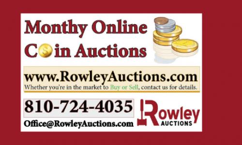 Auction Listings(68)
