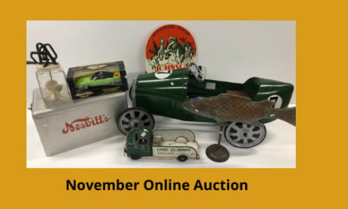 Auction Listings(70)