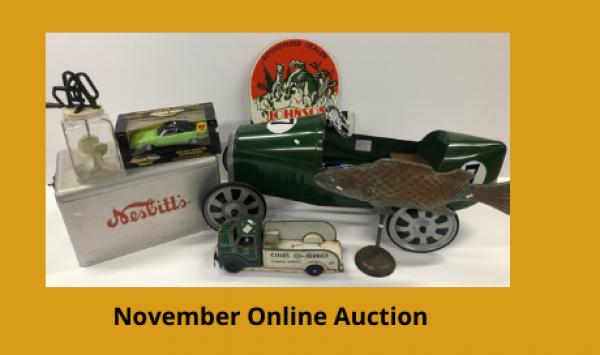 Auction Listings(70)