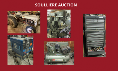 Auction Listings(72)