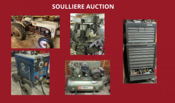Auction Listings(72)