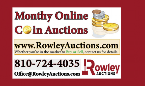 Auction Listings(78)