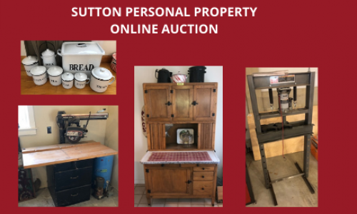 Auction Listings(82)
