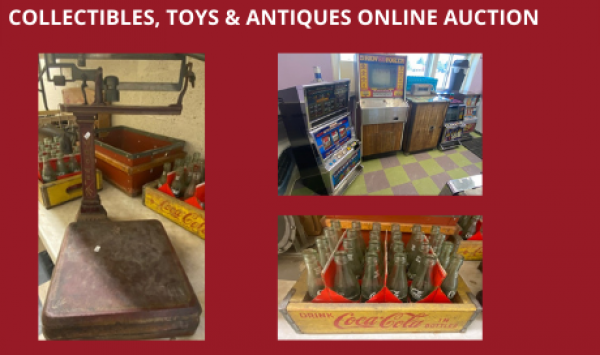 Auction Listings(85)