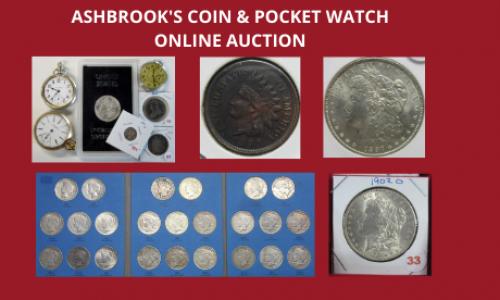Auction Listings(93)