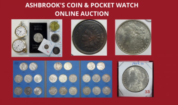 Auction Listings(93)