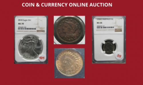 Auction Listings(94)