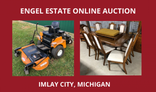 Auction Listings(97)