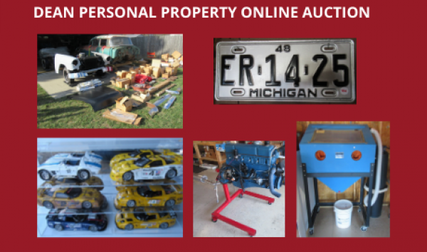 Auction Listings(99)