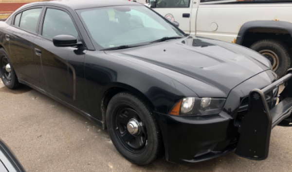 Michigan vehicle online auction