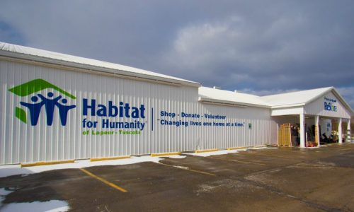 lapeer-county-habitat-restore-building-1024x586